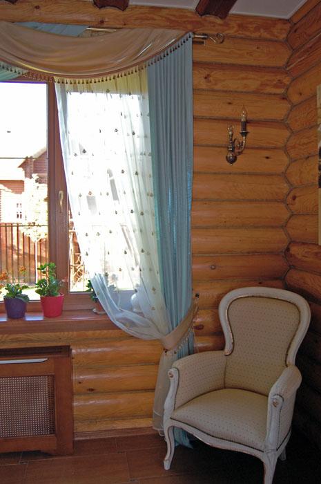 Фото № 23879 текстиль ковры  Текстиль, ковры