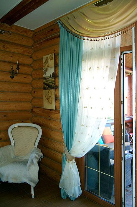 текстиль ковры - фото № 23880