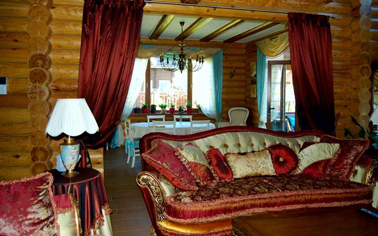 Фото № 23868 текстиль ковры  Текстиль, ковры