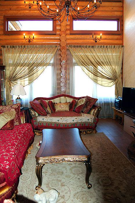 текстиль ковры - фото № 23869
