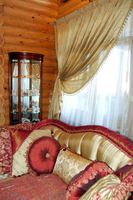 Фото № 23870 текстиль ковры  Текстиль, ковры