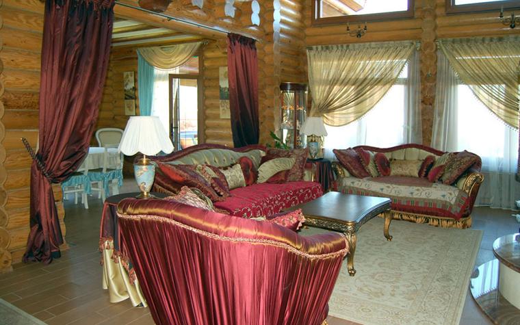 Фото № 23871 текстиль ковры  Текстиль, ковры