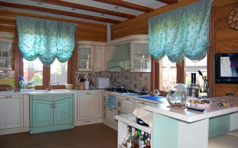Фото № 23872 текстиль ковры  Текстиль, ковры