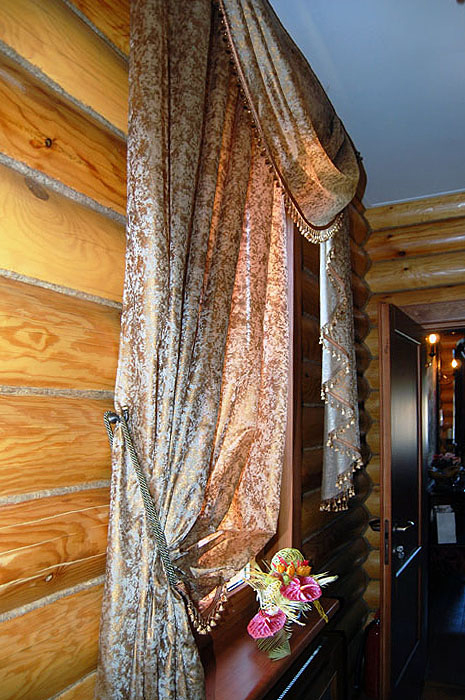 Фото № 23873 текстиль ковры  Текстиль, ковры