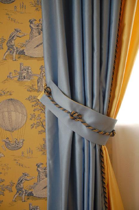 текстиль ковры - фото № 23888