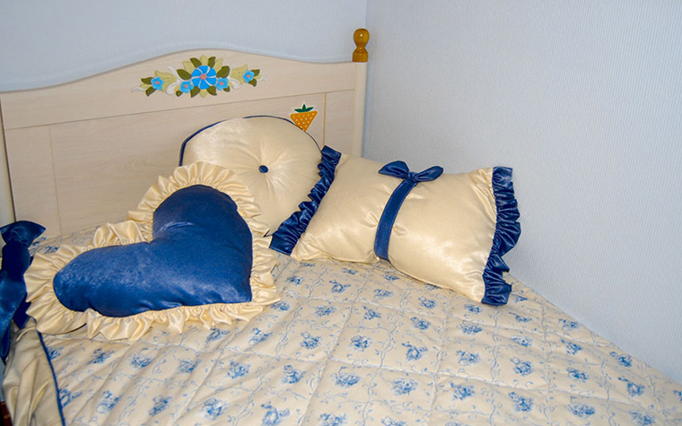 Фото № 23885 текстиль ковры  Текстиль, ковры