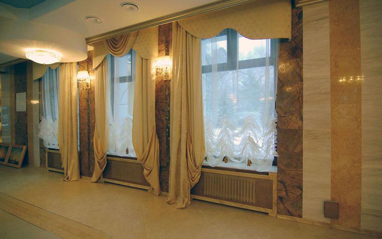 текстиль ковры - фото № 23889