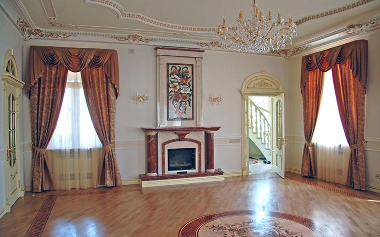 текстиль ковры - фото № 23890
