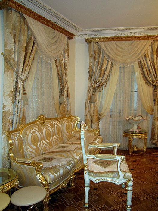 текстиль ковры - фото № 23891