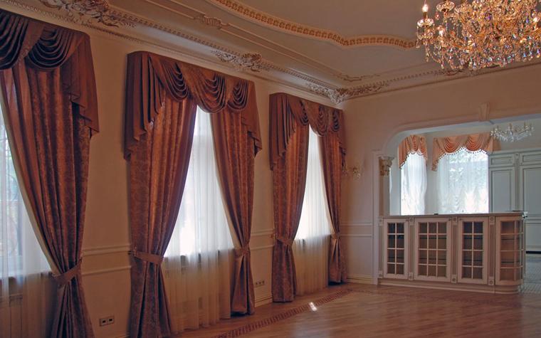 текстиль ковры - фото № 23892