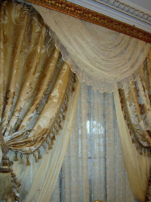 текстиль ковры - фото № 23893