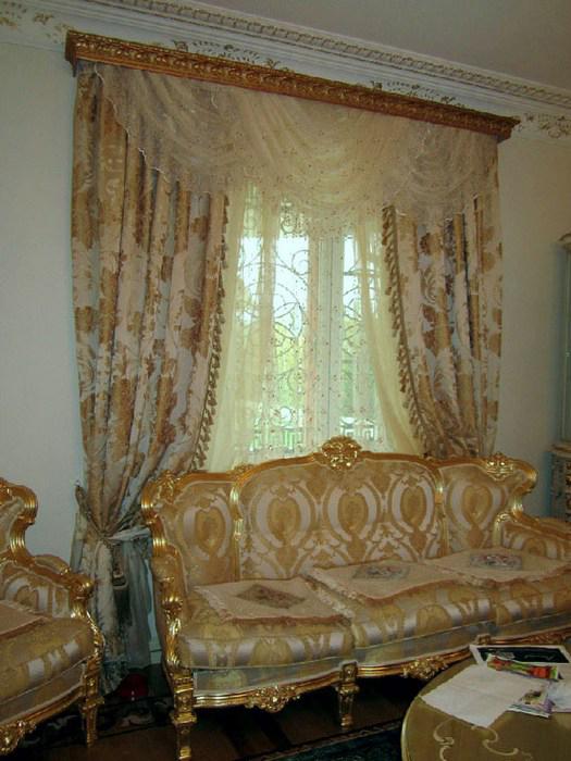 текстиль ковры - фото № 23894