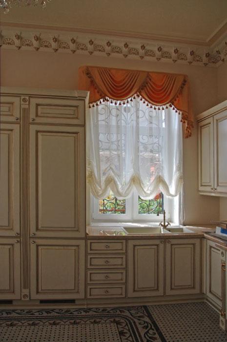 текстиль ковры - фото № 23895