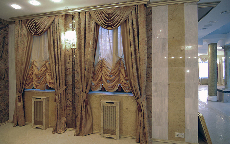 текстиль ковры - фото № 23896