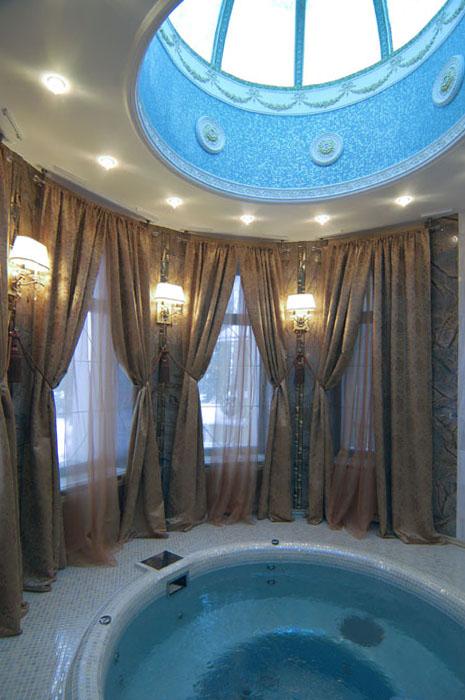 текстиль ковры - фото № 23897