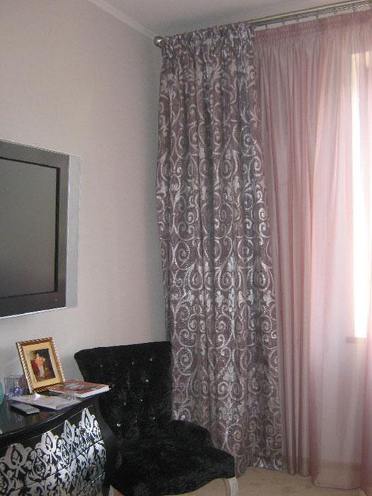 текстиль ковры - фото № 23907
