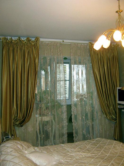 текстиль ковры - фото № 23908