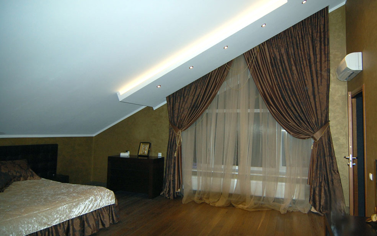 текстиль ковры - фото № 23909