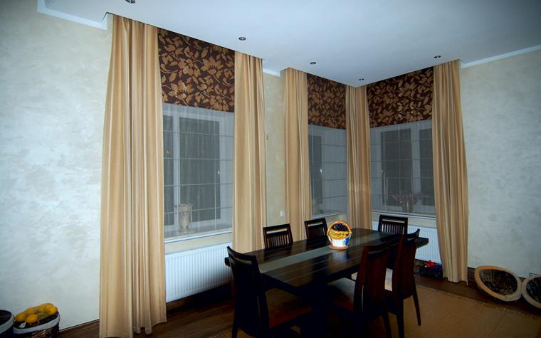 текстиль ковры - фото № 23910