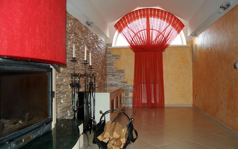текстиль ковры - фото № 23900