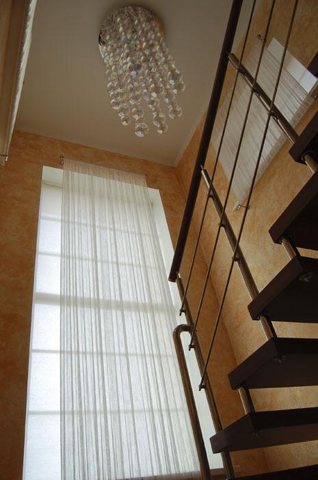 текстиль ковры - фото № 23902