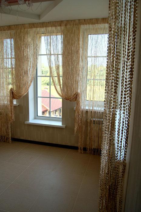 Текстиль, ковры. текстиль ковры из проекта , фото №23904