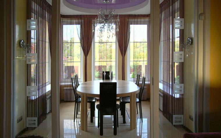 текстиль ковры - фото № 23905