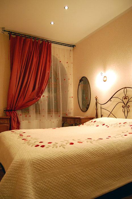 текстиль ковры - фото № 23906