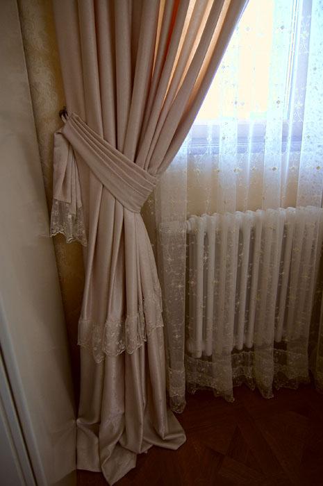 Фото № 23911 текстиль ковры  Текстиль, ковры
