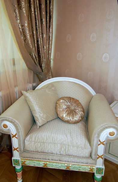 Фото № 23913 текстиль ковры  Текстиль, ковры