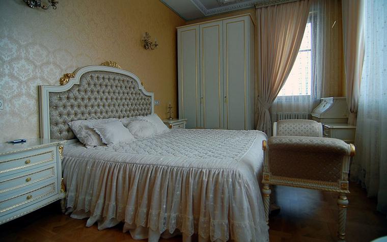 Фото № 23914 текстиль ковры  Текстиль, ковры