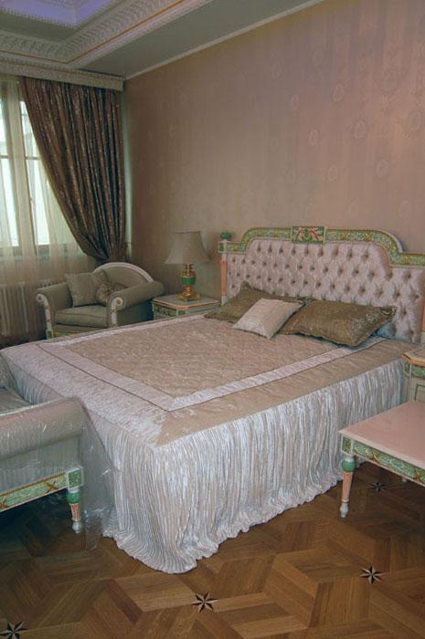 Фото № 23915 текстиль ковры  Текстиль, ковры