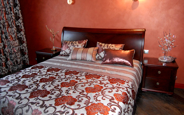 Фото № 23946 текстиль ковры  Текстиль, ковры