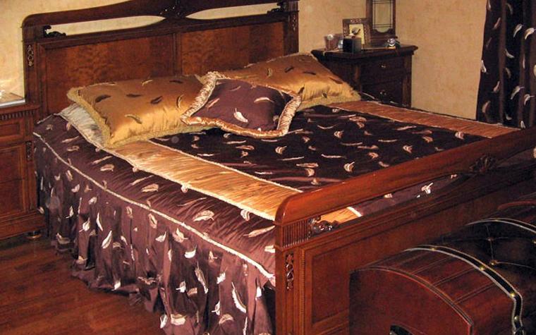 Текстиль, ковры. текстиль ковры из проекта , фото №23947
