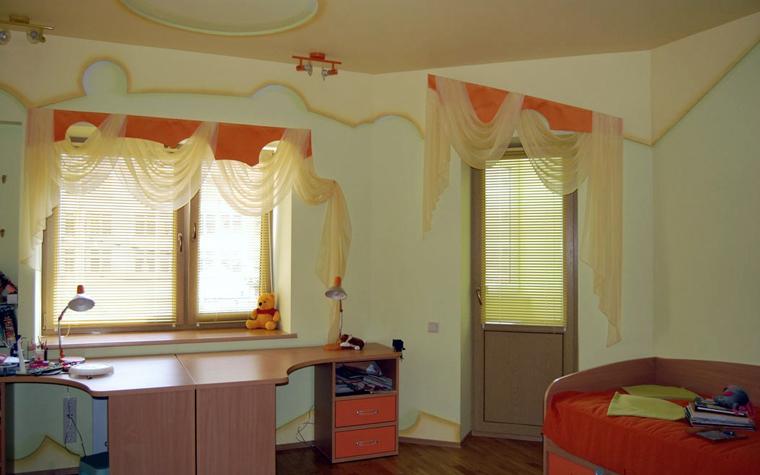 Текстиль, ковры. текстиль ковры из проекта , фото №24069