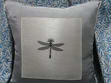 Текстиль, ковры «», текстиль ковры . Фото № 9724