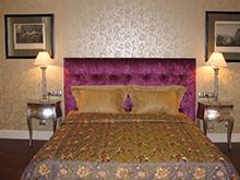 Текстиль, ковры «», текстиль ковры . Фото № 7451
