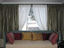 Текстиль, ковры «», текстиль ковры . Фото № 7452
