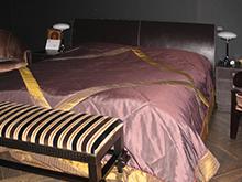 Текстиль, ковры «», текстиль ковры . Фото № 7453
