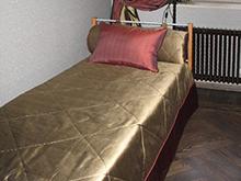 Текстиль, ковры «», текстиль ковры . Фото № 7454