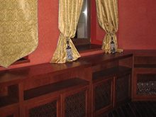Текстиль, ковры «», текстиль ковры . Фото № 7455