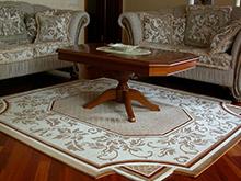 Текстиль, ковры «», текстиль ковры . Фото № 8086