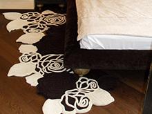Текстиль, ковры «», текстиль ковры . Фото № 8087