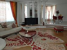 Текстиль, ковры «», текстиль ковры . Фото № 8089