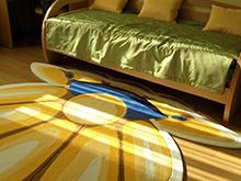 Текстиль, ковры «», текстиль ковры . Фото № 8092