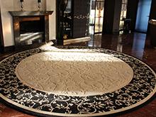Текстиль, ковры «», текстиль ковры . Фото № 8107