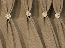 Текстиль, ковры «», текстиль ковры . Фото № 7770