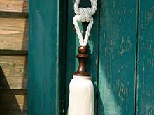 Текстиль, ковры «», текстиль ковры . Фото № 7772