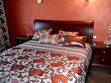 Фото текстиль ковры Текстиль, ковры