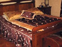 текстиль ковры